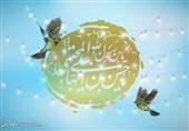 """درسی بزرگ از مکتب امام حسن (ع)/ همۀ عالم مطیع """"عبادالله"""" است"""