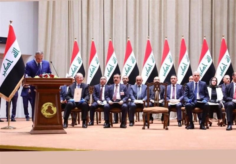 عراق| واکنش احزاب مهم به تعیین زمان برگزاری انتخابات؛ نگرانی حزب بارزانی از شکست