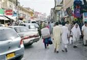 بلوچستان؛ اسمارٹ لاک ڈاؤن ختم کرنے کا اعلان
