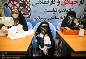 گلستان| حضور فعالانه جهادگران بسیجی در میدان مقابله با کرونا/ از تهیه و توزیع بستههای معیشتی تا کفن و دفن جانباختگان کرونایی