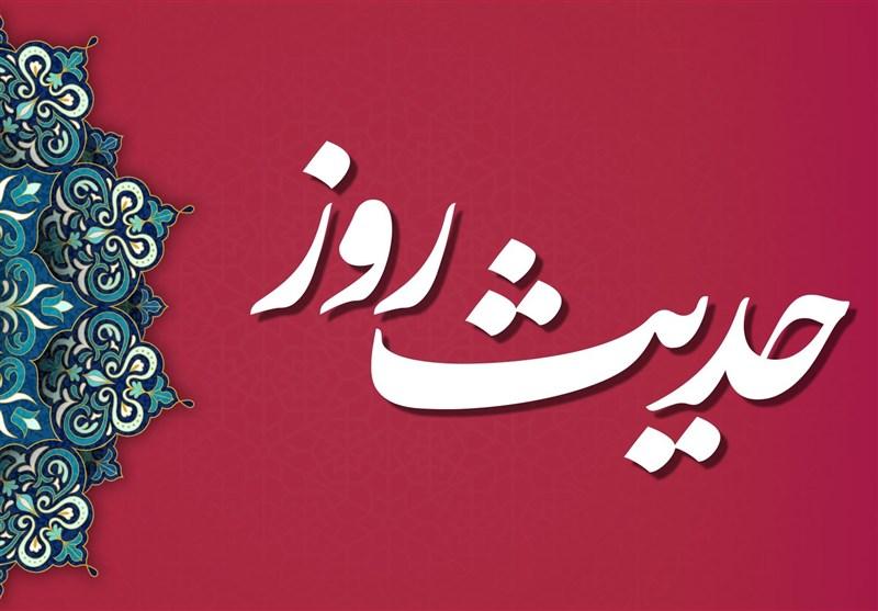 چه چیزی روزه ماه رمضان را تکمیل میکند؟