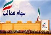جزئیات انتخاب هیئت مدیره شرکت سرمایهگذاری سهام عدالت استان کرمان اعلام شد