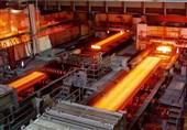 «شلّیک به تولید»|احرامیان: وزارت صمت پاسخ دهد، چرا با قیمت دستوری فولاد باز هم مصرفکننده گران میخرد؟