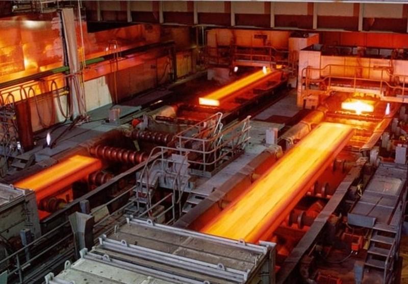 مرحله سوم تامین مالی 10هزار میلیارد ریالی فولاد مبارکه از امروز در بورس کالا