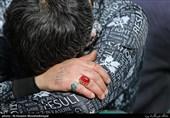 دبیر شورای هماهنگی مبارزه با مواد مخدر کهگیلویه و بویراحمد: گزارشی از شیوع فراگیر کرونا در بین معتادان نداشتهایم