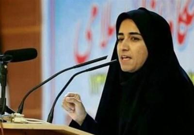 فلاحی: مرام و آرمان شهید سلیمانی زنده است