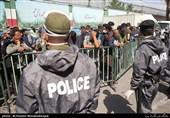 امام جمعه رامسر: مبارزه با مواد مخدر بخشنامهای برطرف نمیشود