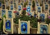 با ستارهها| شهید عبدالعلی ولایی نقشی فعال در انقلاب و دفاع مقدس داشت