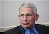 Fauci Says Pandemic Exposed 'Undeniable Effects of Racism' in US