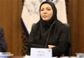 صدور ضمانتنامه ارزانتر برای واردات موقت کالا توسط صندوق ضمانت صادرات ایران