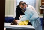 ابتلای 100 کودک انگلیسی به سندروم التهابی مرتبط با کرونا