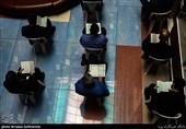 جامعه قرآنی برای حاج قاسم محفل انس با قرآن میگیرد