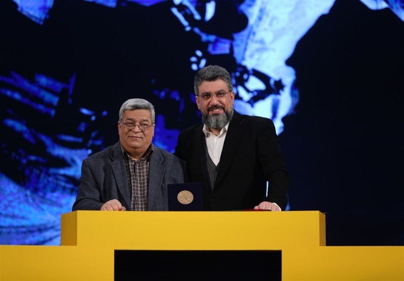 روایت روزنامهنگار برجسته فضایی از فروپاشی شوروی تا قرآنی که به فضا فرستاده شد