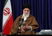 Leader Urges Investigation into Tehran Clinic Tragedy
