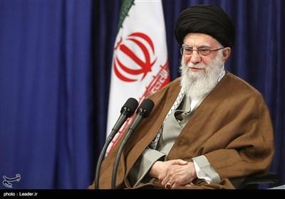 """بیش از 42 بار تاکید امام خامنهای بر روی ضرورت """"مسئله جمعیت و فرزندآوری"""""""