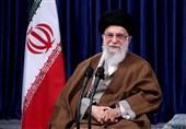 ساعت 14:30 امروز؛ سخنرانی امام خامنهای درباره روز قدس