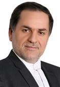 استقبال هشتاد منتخب مجلس یازدهم از فراکسیون «دیپلماسی بین المللی و منافع ملی»