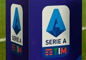 سازمان لیگ ایتالیا: بازی یوونتوس - ناپولی به تعویق نمیافتد/ خودداری ناپولی از سفر به تورین