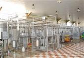 صنعت یکی از مهمترین محورهای توسعه استان سمنان است