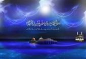 حدیث معراج| نماز انبیاء در مسجدالاقصی به امامت پیامبر اسلام