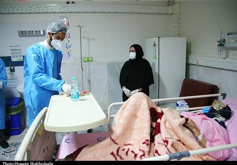طرح درمان تلفیقی طب ایرانی و طب رایج برای بیماران کرونایی اجرایی شد