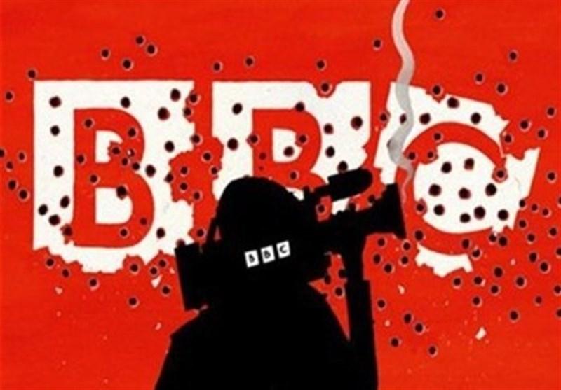 """موضع دوگانه """"بی.بی.سی"""" درباره استفاده از ماسک برای مقابله با کرونا+تصاویر"""