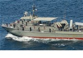Army Chief: Military Delegations Investigating Naval Accident Southeast of Iran