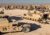 عراق| ادعای ائتلاف آمریکایی: هماهنگی با مراکز عملیاتی عراق ادامه دارد