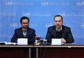 نگرانی دیدبان شفافیت افغانستان از توافق اشرف غنی و عبدالله