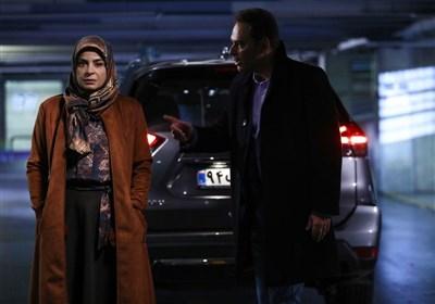 """تصویربرداری از """"خانه امن"""" دوباره راه افتاد/ سریالی درباره داعش"""