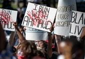 یادداشت| تراژدی «آربری» و تبعیض نژادی ساختاری علیه سیاهپوستان در آمریکا