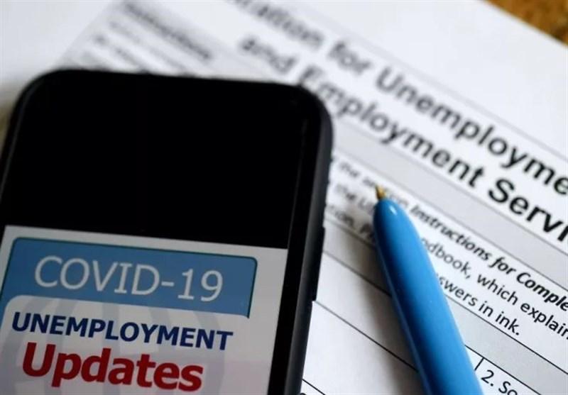 نرخ بیکاری در آمریکا به 6.1 درصد رسید