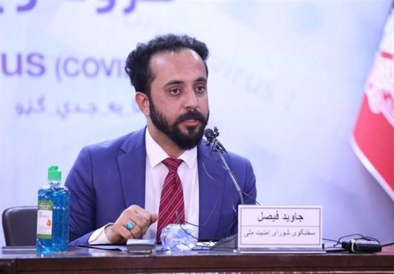 دولت افغانستان روند آزادی زندانیان طالبان را متوقف کرد