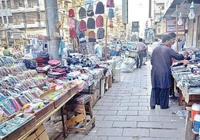 سندھ حکومت کا تمام کاروباری مراکز 10اگست سے کھولنے کا اعلان