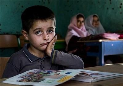 9000 بازمانده از تحصیل در آذربایجانغربی به چرخه آموزش بازگشتند