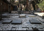مراسمهای عزاداری در آرامستانهای اصفهان ممنوع شد