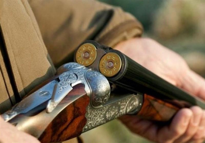 هشدار پلیس آگاهی به دارندگان سلاحهای شکاری
