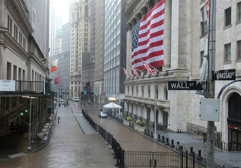 عرضه اولیه سهام 950 میلیون دلاری شرکت چینی در بورس آمریکا