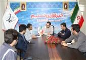 میزگرد تسنیم| محرومیت دانش آموزان مناطق کمبرخوردار آذربایجان شرقی از «شاد»ی آموزشی / سیاسیبازی آموزش و پرورش را تهدید میکند