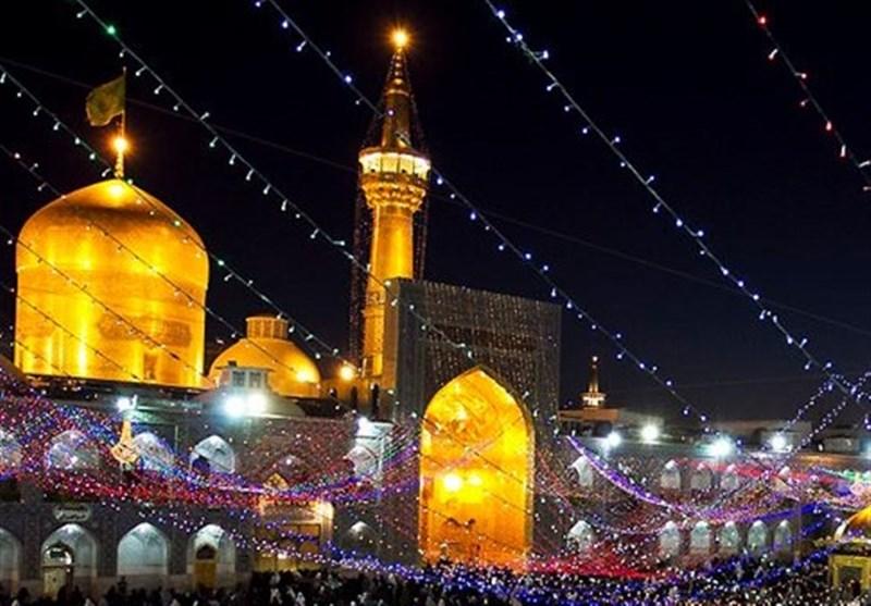 امام رضا(ع) در مناظرات علمی، درصدد تقریب مذاهب و وحدت اسلامی بود