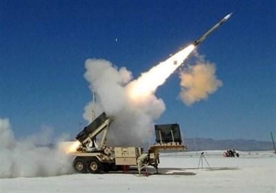 عربستان: یک هدف هوایی بر فراز آسمان «جده» سرنگون شده است