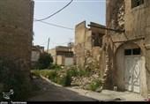 گزارش| همه سازههای در معرض خطر در اصفهان شناسایی میشوند