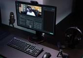 افزایش 14 درصدی سود شرکت رایانه ای لاجیتک همزمان با بحران کرونا