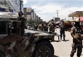 کشته شدن 65 کارمند رسانهای و فعال حقوق بشر در افغانستان طی 2 سال