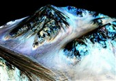 Scientists Model Mars Climate to Understand Habitability