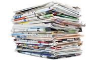 اقتصاد رسانه در قبضه آگهی سفارشی / خودزنی مطبوعات اردبیل ادامه دارد