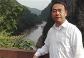 یادداشت|تأملی بر تأثیر ویروس کرونا بر روابط ایران و چین