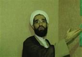 خانواده ایرانی|نظر قرآن درباره اجازه گرفتن از همسر/ چرا برای خانمها واجب است که رفتوآمدهای خود را به همسرشان اطلاع بدهند؟