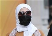 کاهش محدودیتهای کرونایی در قطر با کاهش تعداد مبتلایان