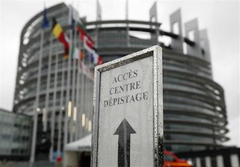 EU Urges Arms Embargo on Saudi Arabia over Khashoggi Murder, Yemen War